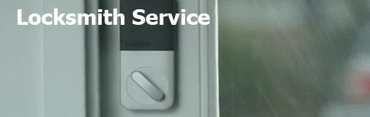 Haynes Area TN Locksmith Store, Haynes Area, TN 615-671-2433